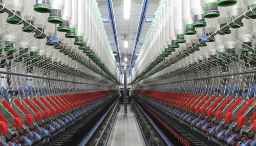 棉纺织业.png